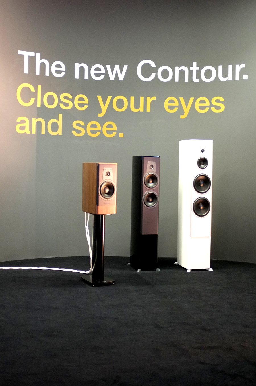Dynaudio_Countour_High_End_Munich_2016_2S