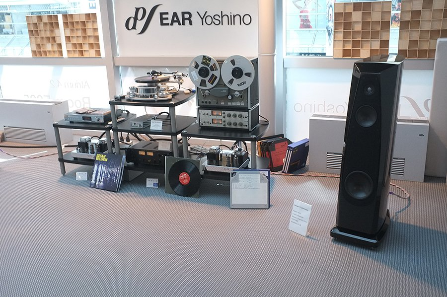 EARYOSHINO_high_end_munich_2016