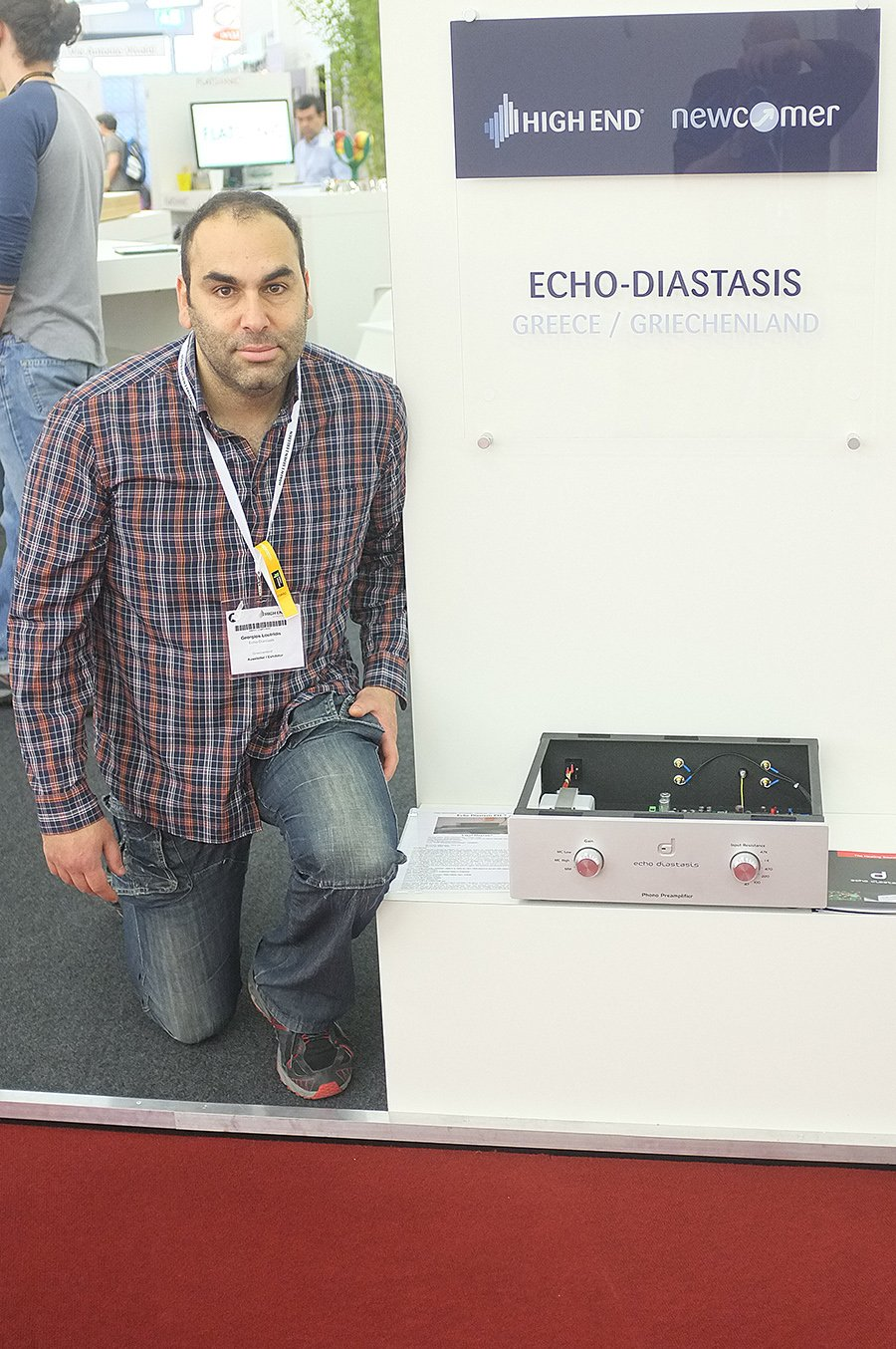 Echodiastasis_High_end_munich_2016_2S