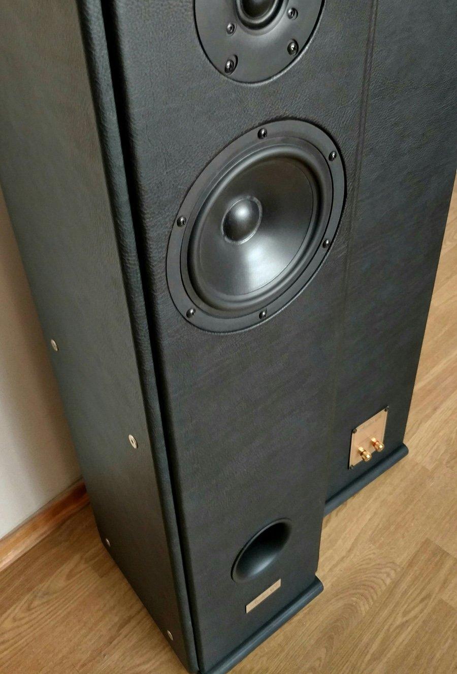 GE_speakers_2_s