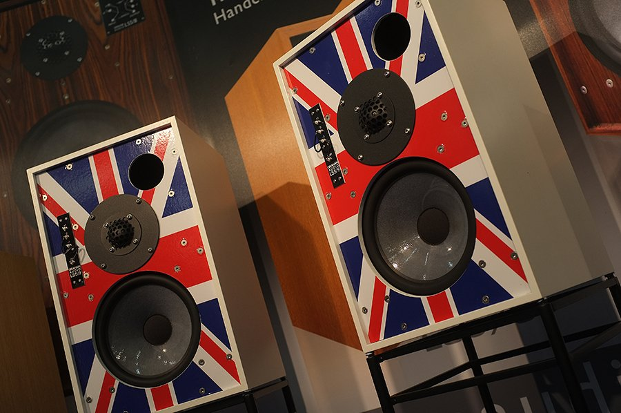 Graham_audio_high_end_2016