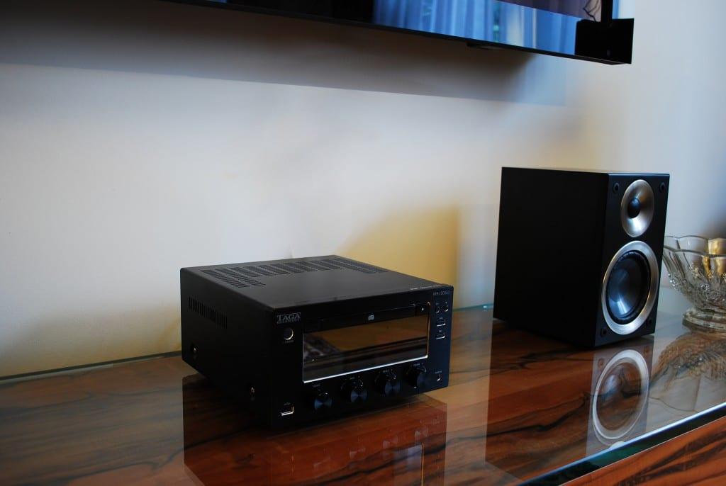 HTR-1000CD + Azure-S40v.2 (1)