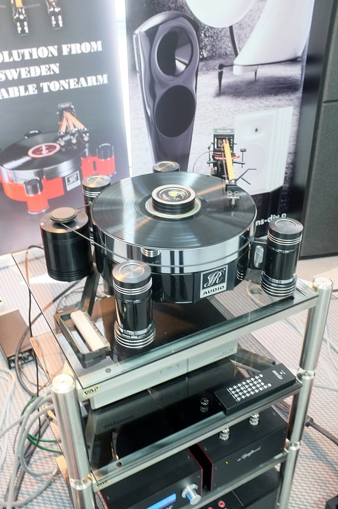 JRAUDIO_high_end_munich_2016