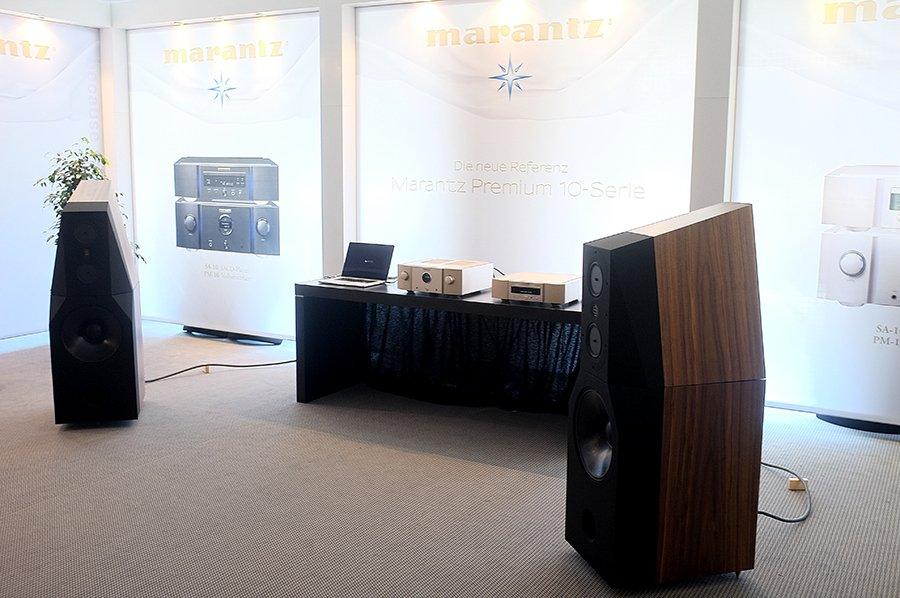 MARANTZ_high_end_munich_2016