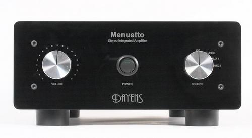 Menuetto1