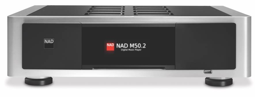 NAD02_High_End