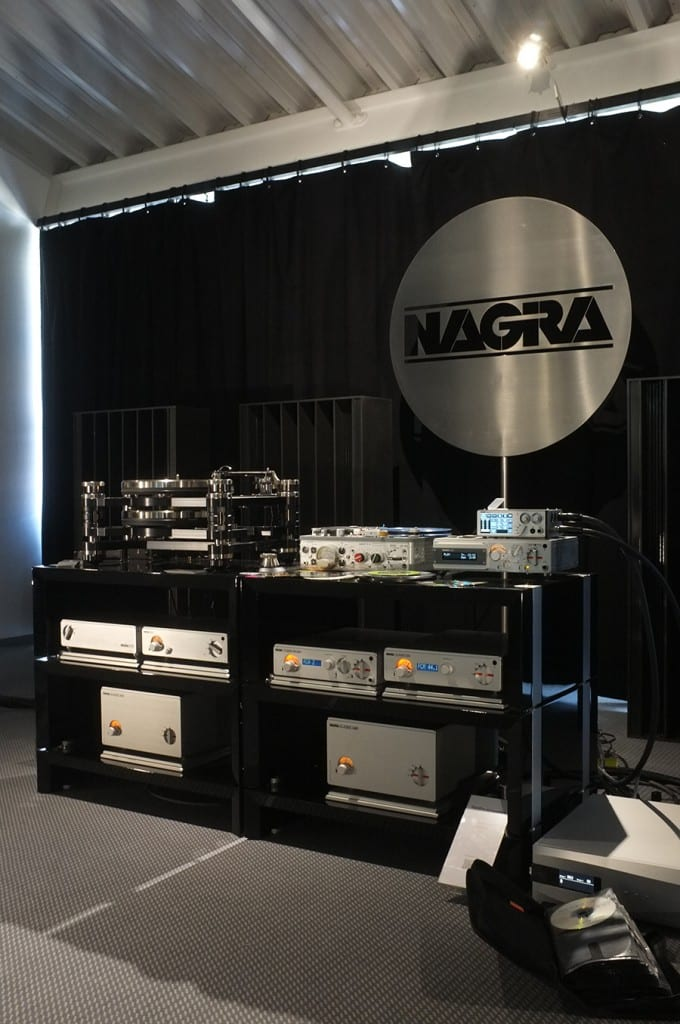 NAGRA_high_end_munich_2106