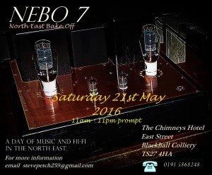 NEBO7-300x248