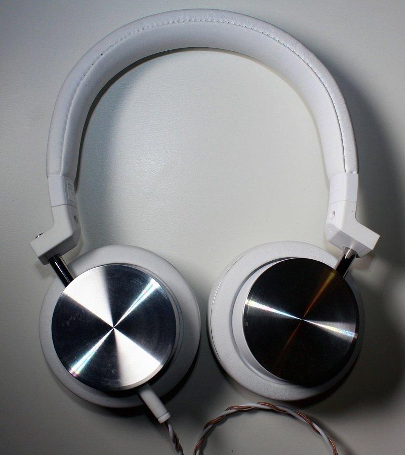 Onkyo-H500M-review