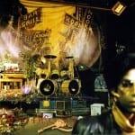 Prince-Sign-O-The-Times