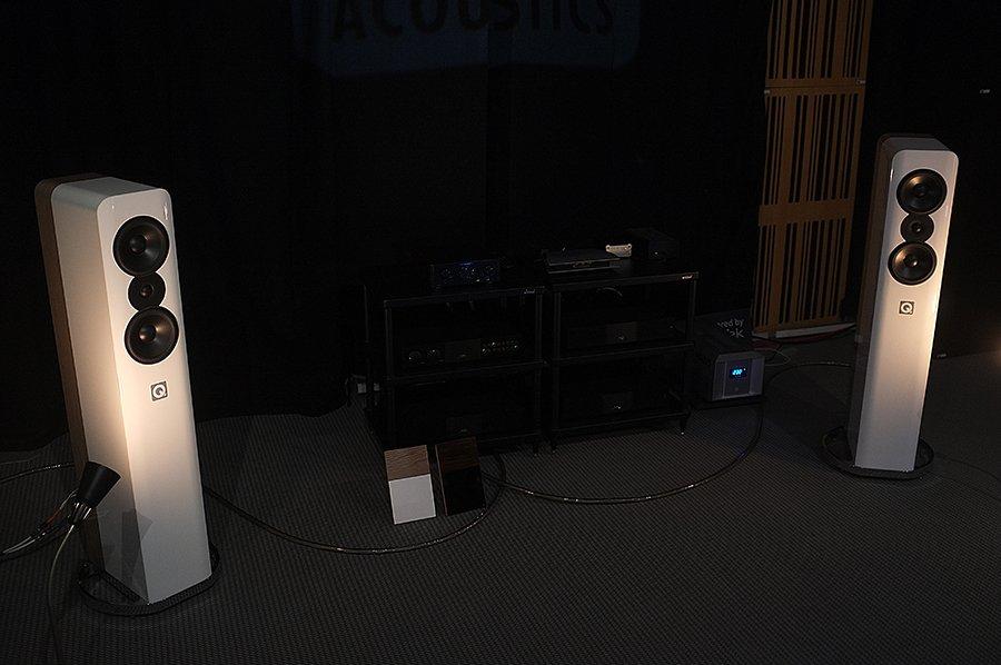 Q_Acoustics_High_End_Munich_2016_1