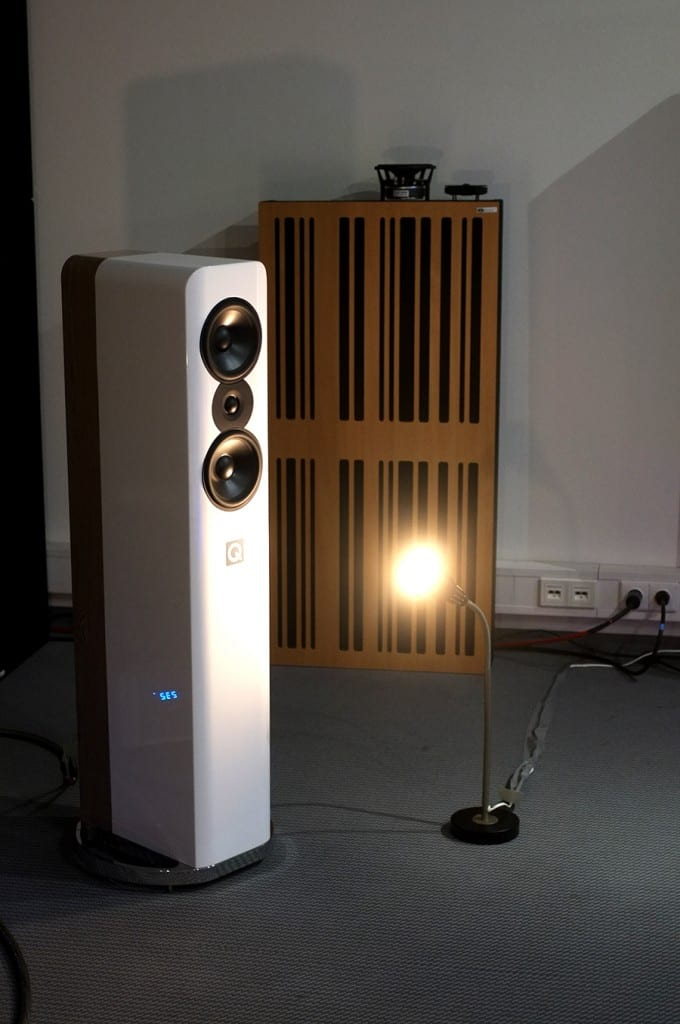 Q_Acoustics_High_End_Munich_2016_2