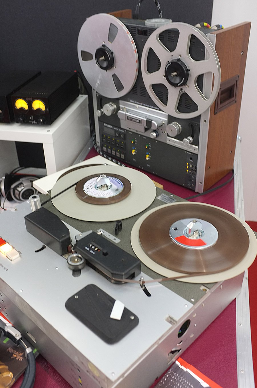 Reel_toreel_munich_high_end_2016_4s