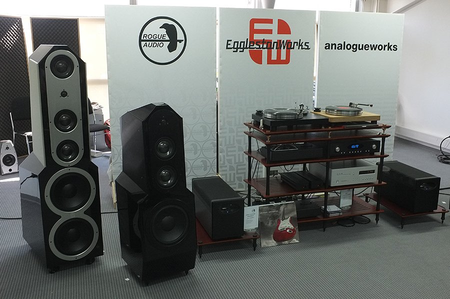 Rogue_high_end_munich_2016