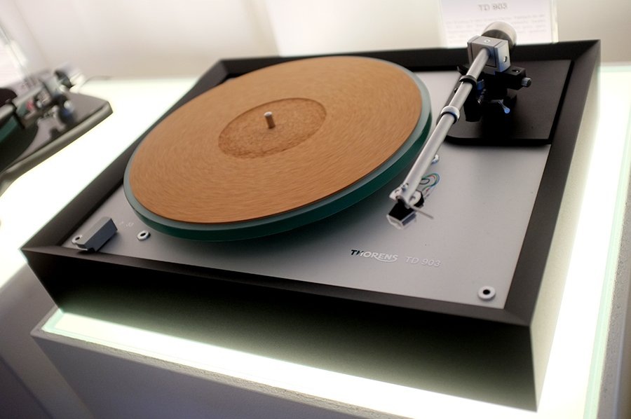 Thorens_high_end_munich_2016