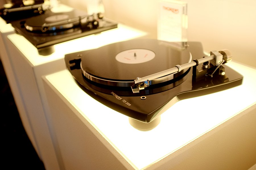 Thorens_high_end_munich_2016_2