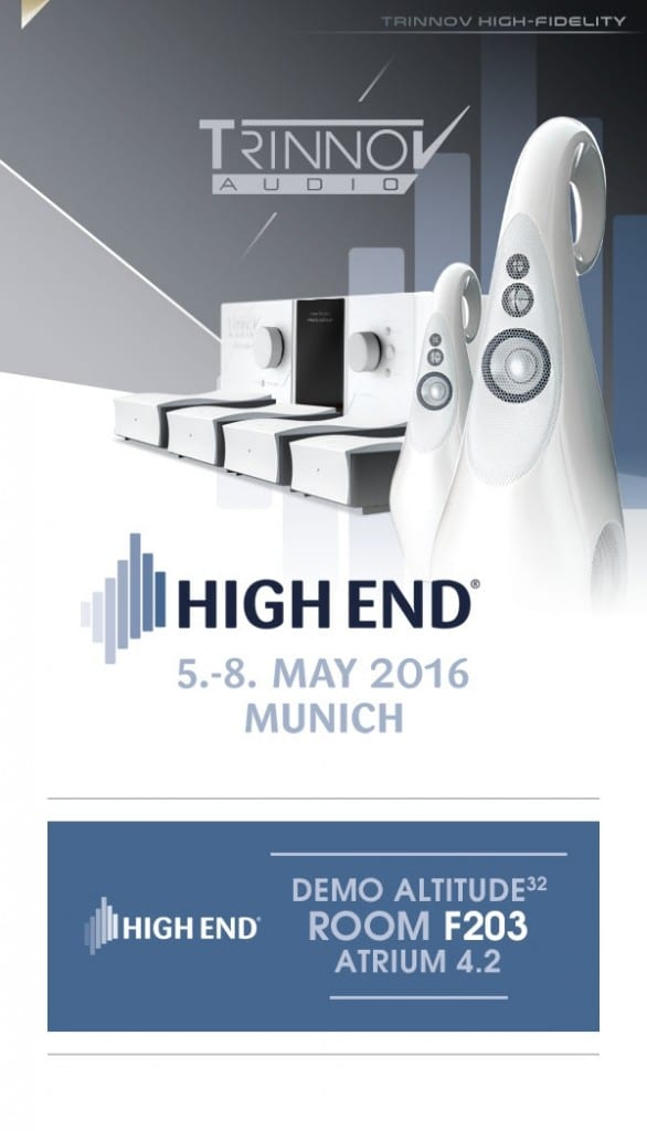 Trinnov_highend_2016news