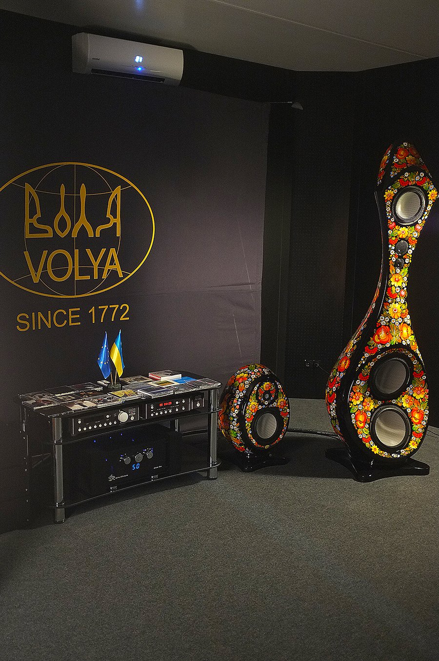 VOLYA_high_end_munich_20163