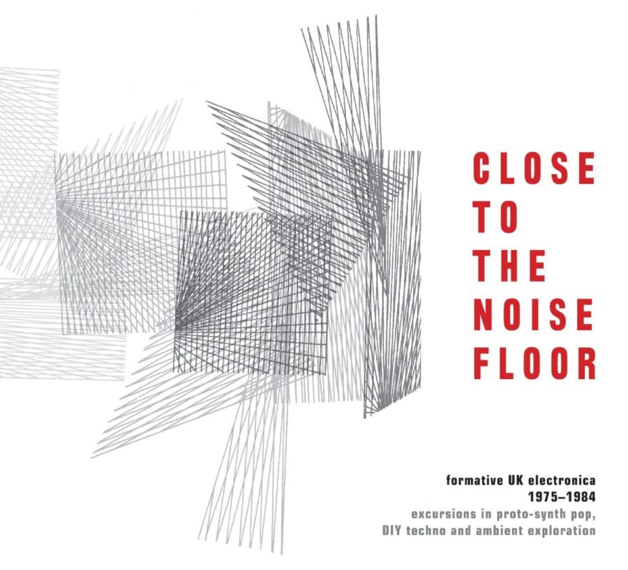 close_to _the_noisefloor