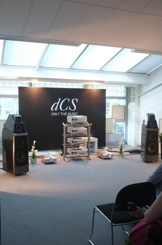 dcs_munich_high_end_2016