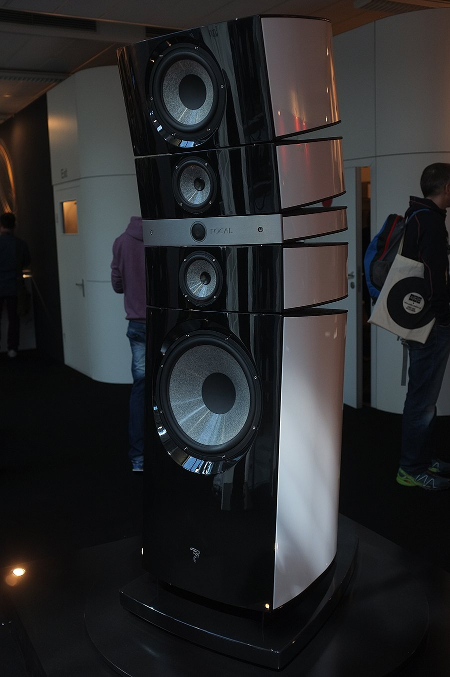 focal_naim_high_end_2016_2