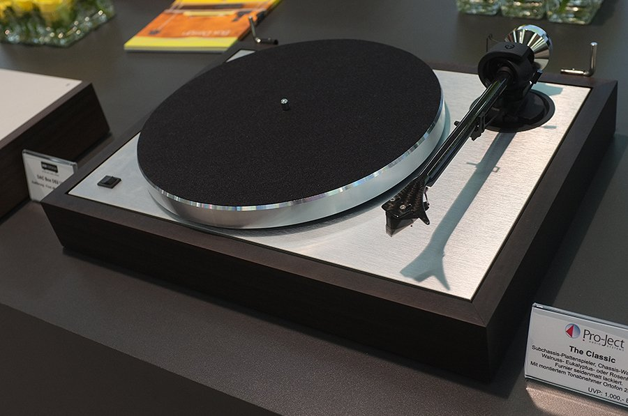 project_classic_turntable_munich