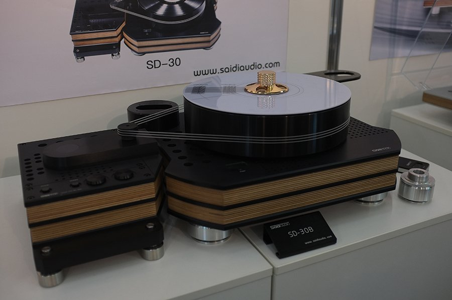 saidi_audio_highend_munich_2016_2
