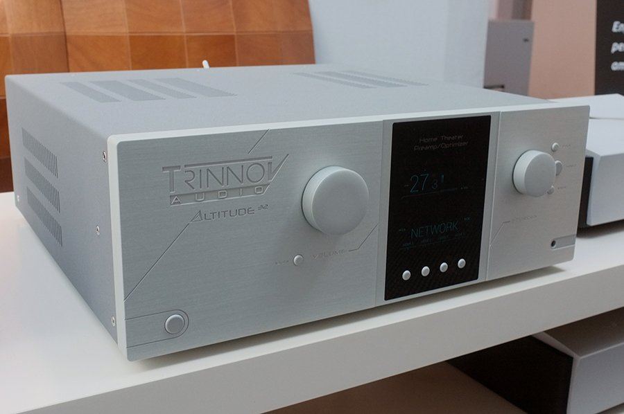 trinnov_audio_high_end_munich_20161