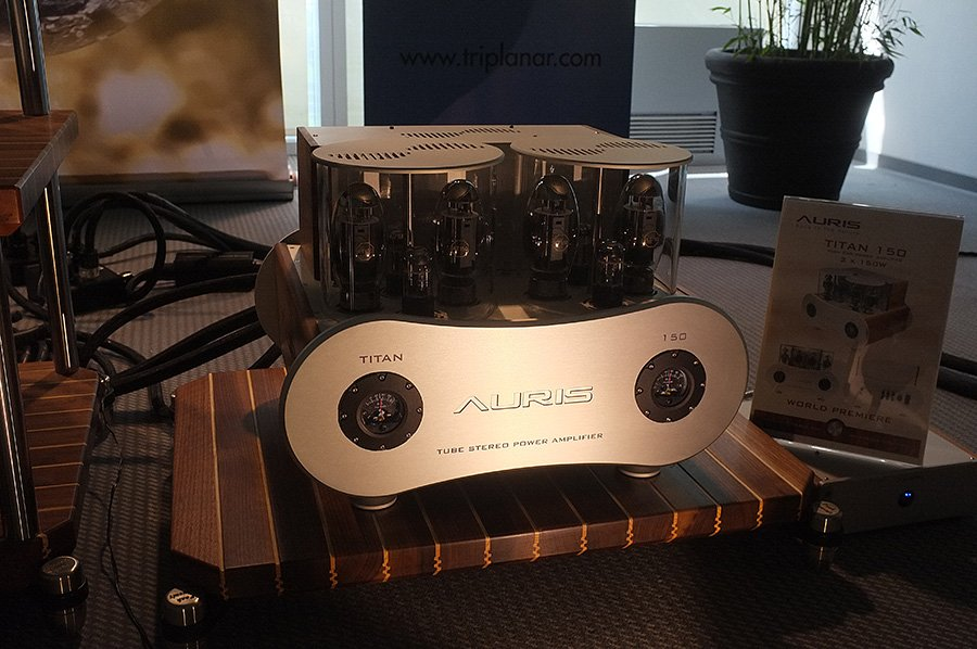 Auris_high_end_2016