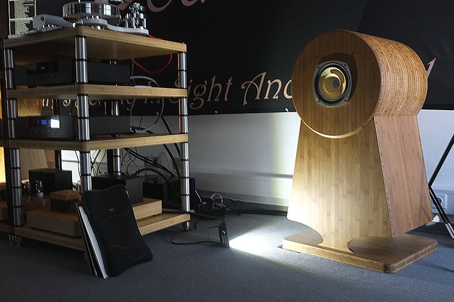 JoSound_high_end_munich_2016_1S