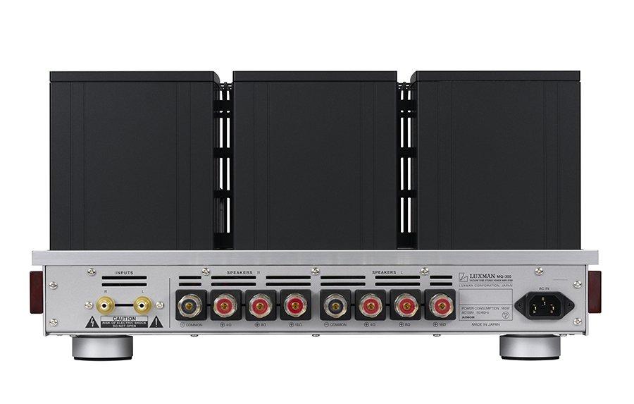 MQ-300_rears