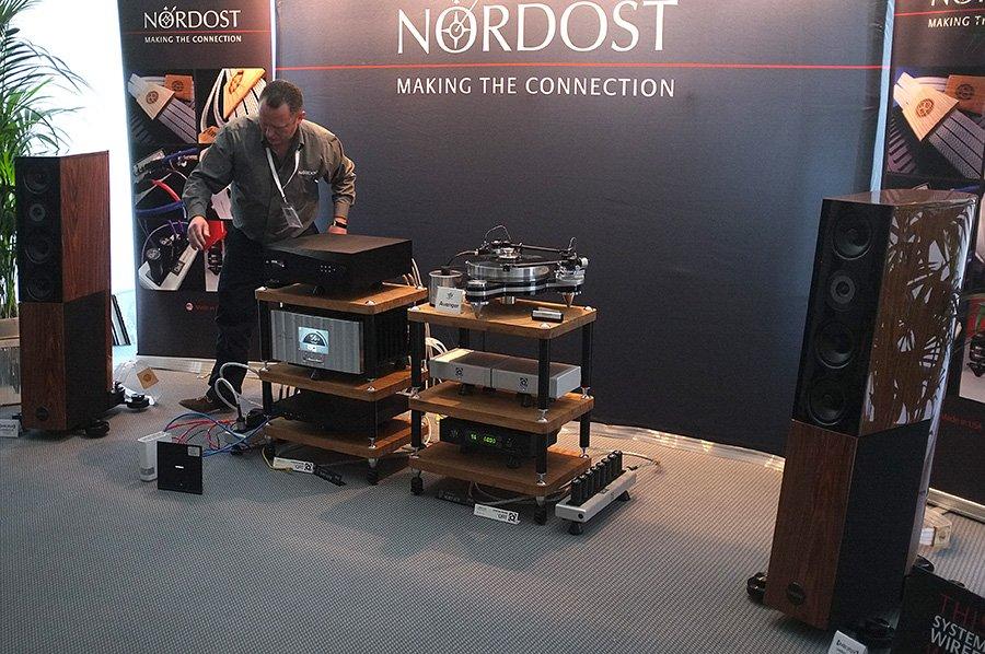 Nordost2