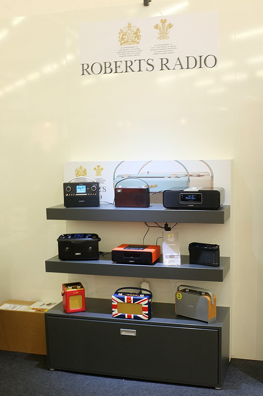 Robert_radio_high_end