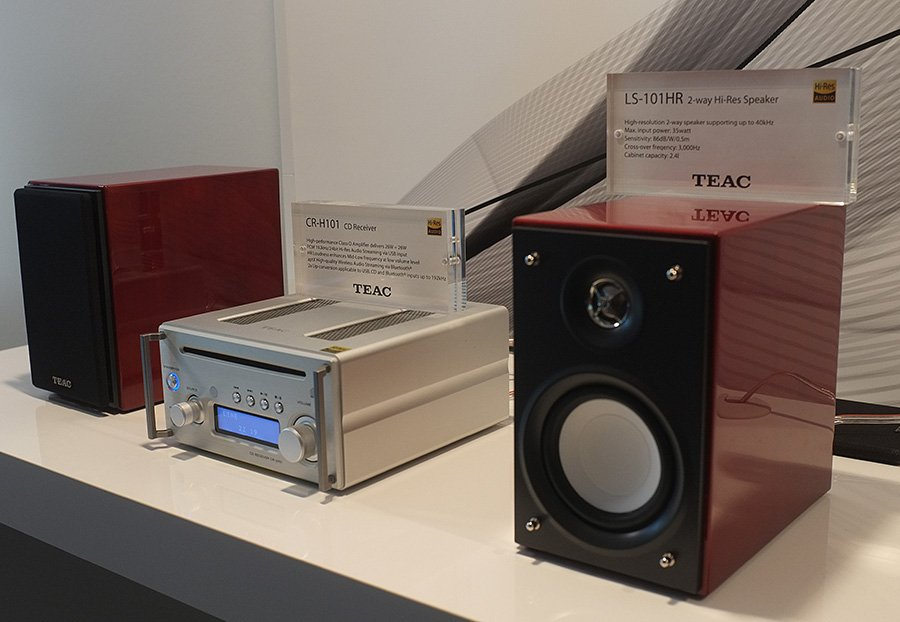 TEAC_high_end_2016_2