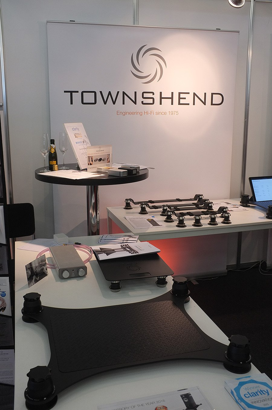 Townshend_high_end_2016