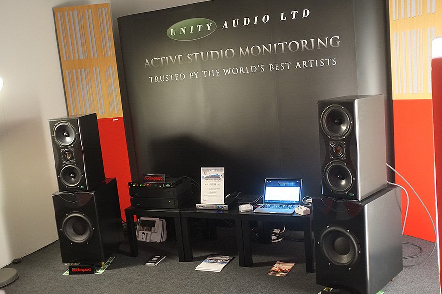 UNITYAUDIO_high-end
