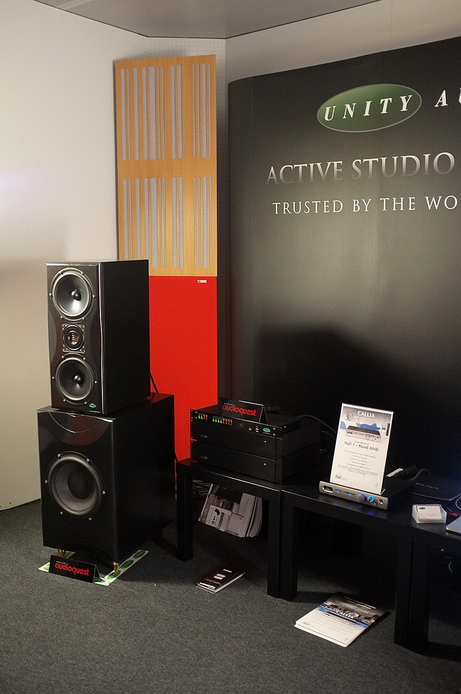 UNITYAUDIO_high-end_2