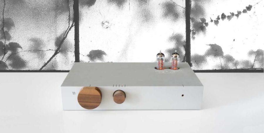 Billie Amp Launches On Kickstarter