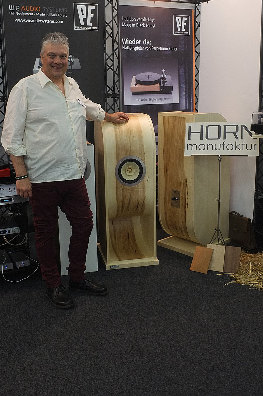 horn_manufaktur_high_end_2016
