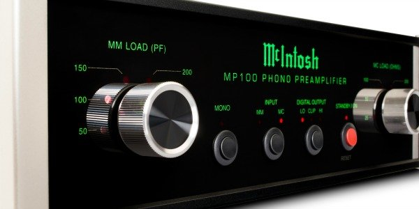 mcintosh_MP100_news