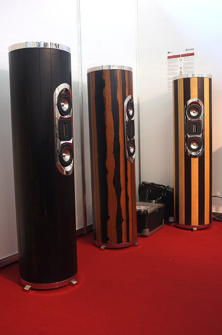 serpentinum8high_end_munich_2016