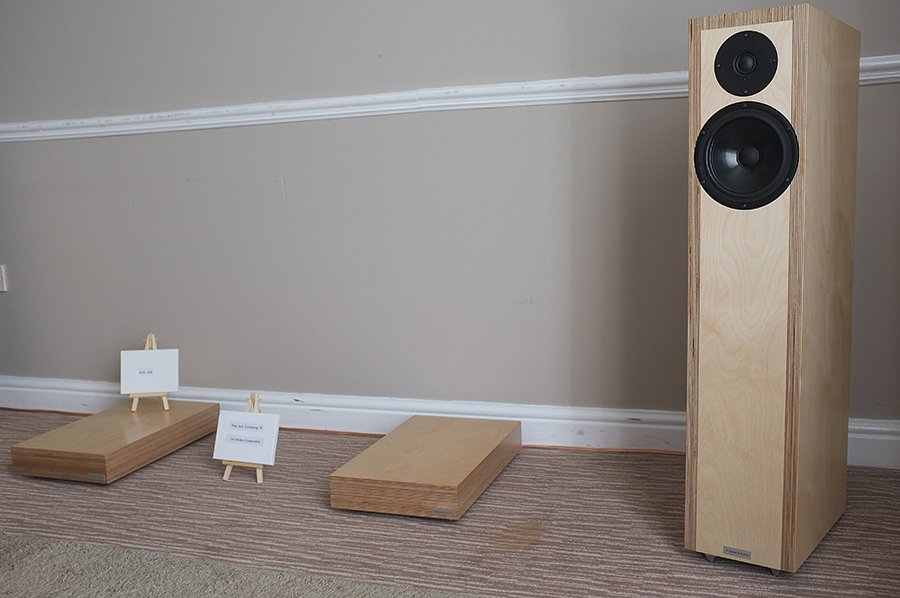 3_square_north_west_audio_show_1_small