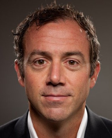 MQA Announce Mike Jbara as CEO