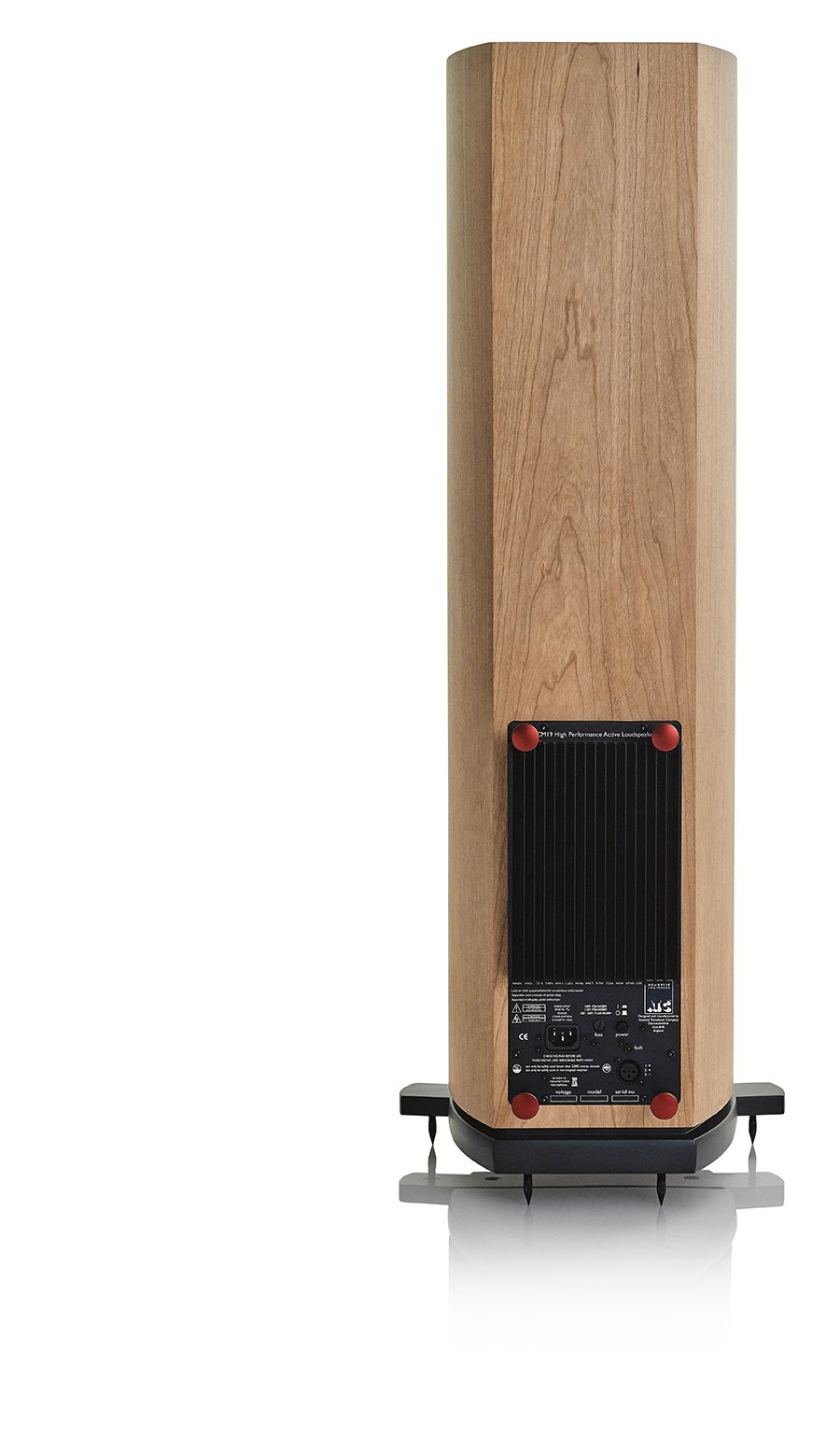 ATC_SCM19A_loudspeaker_review_1_s