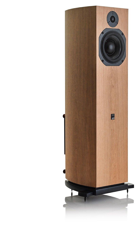 ATC_SCM19A_loudspeaker_review_3s