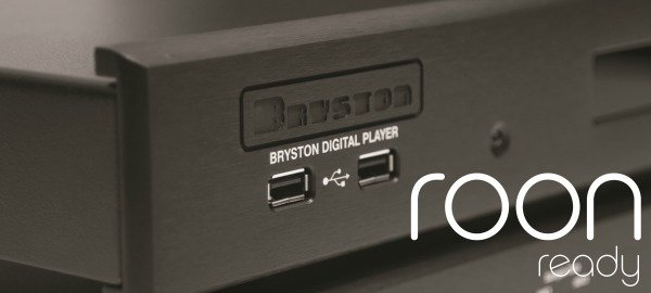 BDP_Roon_Ready_Bryston_news