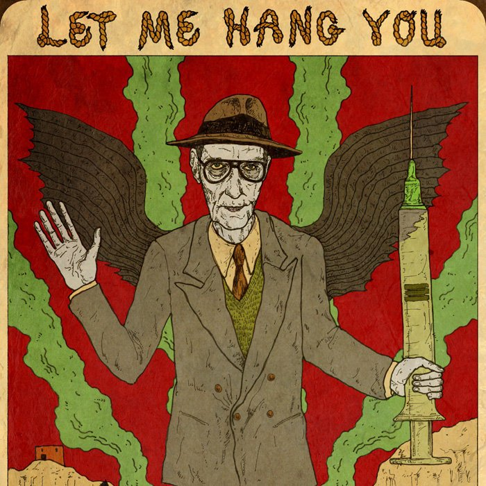 Burroughs_let_me_hang_you