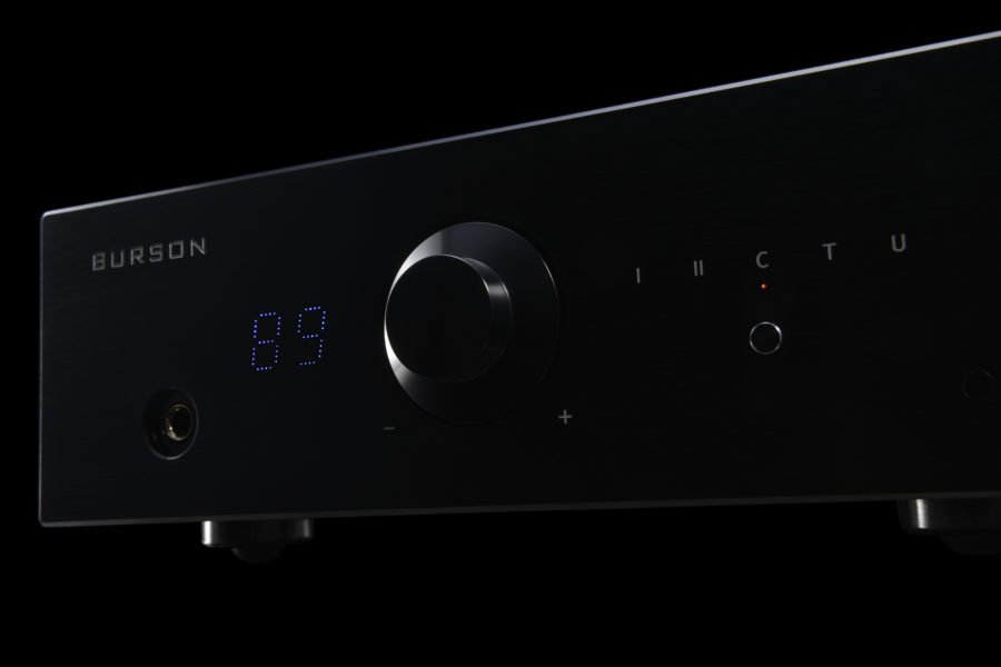 Burson_conductor_dac_headphoneamp_preamplifier