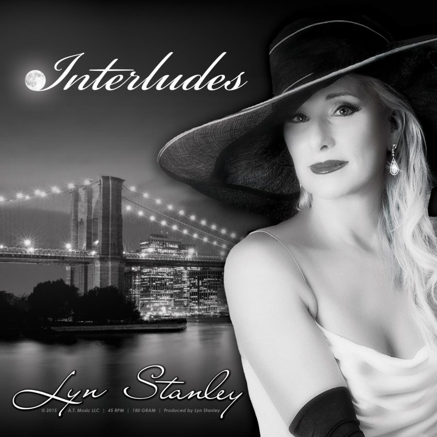 Interludes-cover-photo-Hi-Rez-Jpeg-