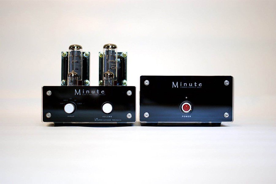 Minute_valve_amplifier_1s